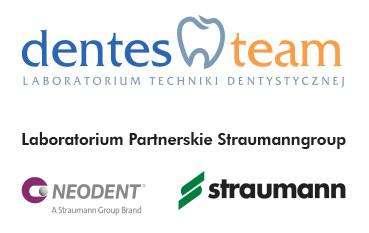 Dentesteam